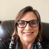 Interview with Teresa Mcrae, Author
