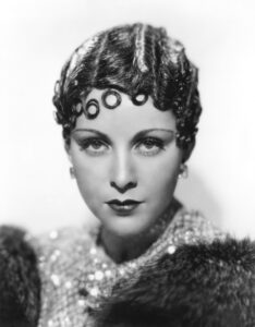COSTUME DETAILS FOR WRITERS–1920s HAIRSTYLES